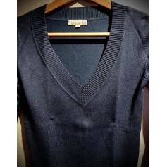 Robe courte Version Sud  pas cher