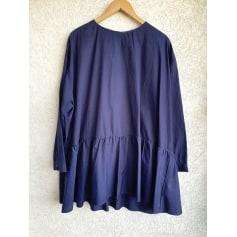 Robe courte Zara  pas cher