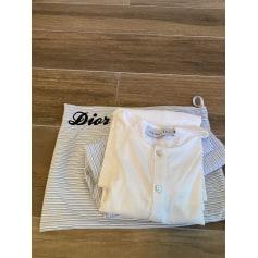 Pyjama Dior