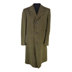 Manteau The Most Wanted  pas cher