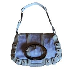 Non-Leather Handbag Versace