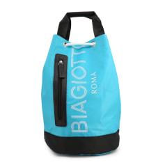 Backpack Laura Biagiotti