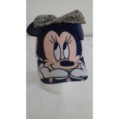 Cap Disney