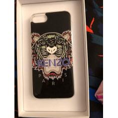 iPhone-Tasche Kenzo