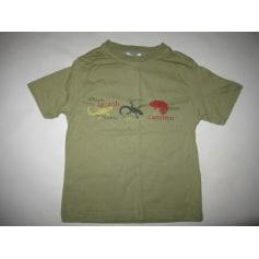 Tee-shirt Vertbaudet  pas cher
