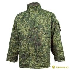 Parka RUSSIAN ARMY UNIFORM  pas cher