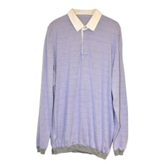 Sweat Brunello Cucinelli  pas cher