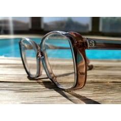 Monture de lunettes Silhouette  pas cher