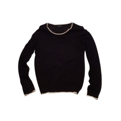 Pull Weekend Max Mara  pas cher
