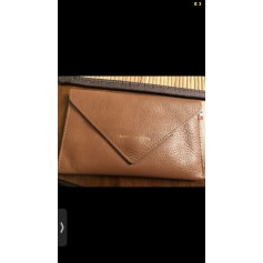 Wallet Galeries Lafayette
