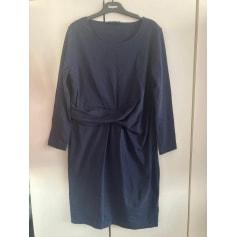 Robe courte Cos  pas cher