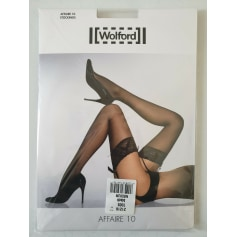 Bas Wolford  pas cher