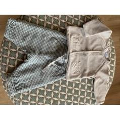 Ensemble & Combinaison pantalon Boboli  pas cher