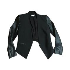 Blazer, veste tailleur Helmut Lang  pas cher