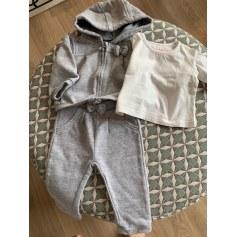Ensemble & Combinaison pantalon In Extenso  pas cher