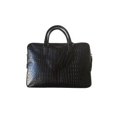 Briefcase Michael Kors