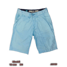 Bermuda Shorts Rivaldi