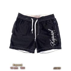 Swimming Bermuda Shorts Kaporal