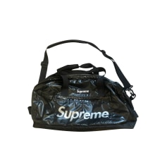 Shopper Supreme