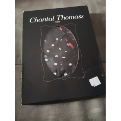 Bas Chantal Thomass  pas cher