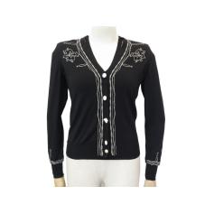 Sweater Yves Saint Laurent