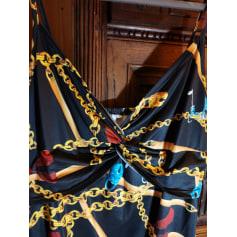 Robe courte Bodyflirt  pas cher