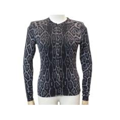 Pullover Yves Saint Laurent
