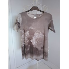 Top, tee-shirt Lilith  pas cher