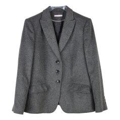 Blazer, veste tailleur Basler  pas cher