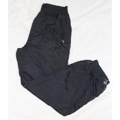 Pantalon de survêtement Skiss  pas cher