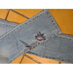Boot-cut Jeans, Flares Seraphine