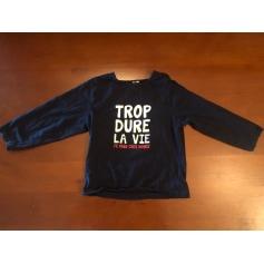 Top, tee shirt Kiabi  pas cher