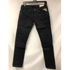 Straight Leg Jeans Replay