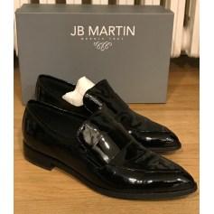 Mocassins JB Martin  pas cher