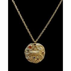 Pendentif, collier pendentif Bijouxdemylene  pas cher