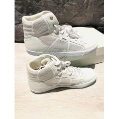 Baskets Geox  pas cher
