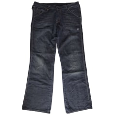 Boot-cut Jeans, Flares G-Star