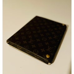 Etui iPod Louis Vuitton  pas cher