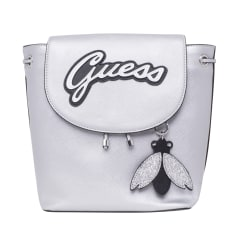 Backpack Guess
