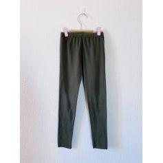 Pantalon Bonton  pas cher