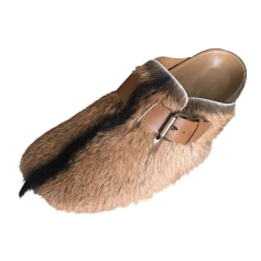 Slippers Isabel Marant