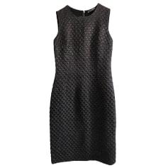 Midi Dress Dolce & Gabbana