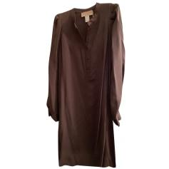 Robe longue Vanessa Bruno  pas cher