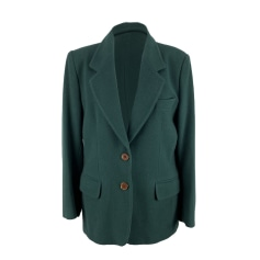 Manteau Wool And Cashmere  pas cher