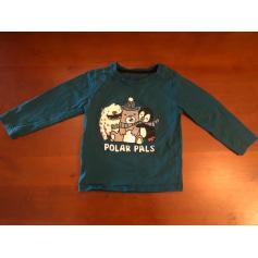 Top, T-shirt Primark