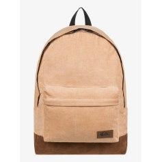 Backpack Quiksilver