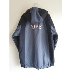 Imperméable, trench Nike  pas cher