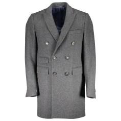 Mantel Gant