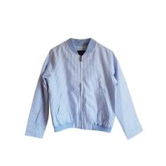 Jacket Jacadi
