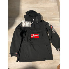 Veste Geographical Norway  pas cher